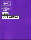 Mad.Sq.Art. Leo Villareal