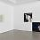 radio amnesia: a survey of works on paper 1997-2013 Installation view