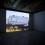 Vestas, 2010 SD video, color, stereo, 3 minute loop Installation dimensions variable SGI2806