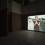 Dowsing, 2010 SD video, color, stereo, 2 minute loop Installation dimensions variable SGI2807