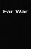 Far War