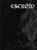ESCROW volume 1, issue 7