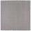 Untitled (#3), 2002 Enamel on aluminum 66 x 66 x 2 inches GLG1491