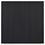 MICHAEL SCOTT Untitled #100, 2013 Enamel on aluminum 63 x 63 inches SGI2574