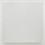 MICHAEL SCOTT Untitled #102, 2013 Enamel on aluminum 63 x 63 inches SGI2710
