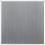 MICHAEL SCOTT Untitled #101, 2013 Enamel on aluminum 63 x 63 inches SGI2711