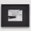 Beam of Light BG 3, 2015 Acrylic & gouache on foil, mounted on board, framed 16 3/4 x 20 3/4 inches SGI3160