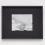 Beam of Light BG 6, 2015 Acrylic & gouache on foil, mounted on board, framed 16 3/4 x 20 3/4 inches SGI3163