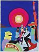 Whitehot Magazine of Contemporary Art