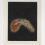 YAYOI KUSAMA Untitled, 1955 Pastel, gouache & acrylic on colored paper 24 x 18 inches