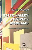 Peter Halley: Utopia's Diagrams