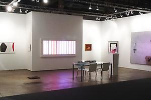 Expo Chicago 2012