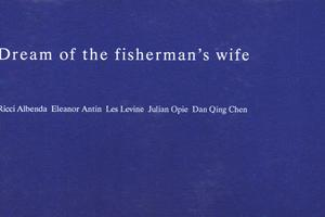 dream of the fisherman's wife