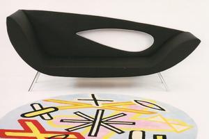 karim rashid: one-off prototypes: 1988-1998