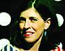 Tamar Cohen Thumbnail