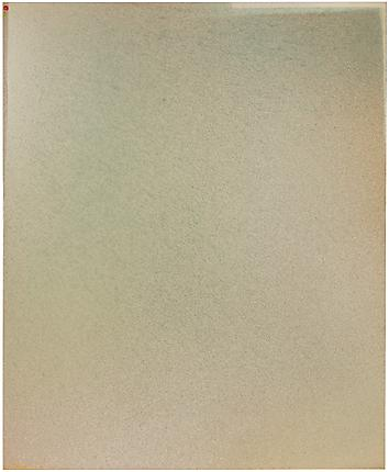 Pushkin Light III, 1972 Acrylic emulsion on canvas 90 1/4 x 74 inches (229.2 x 188 cm)