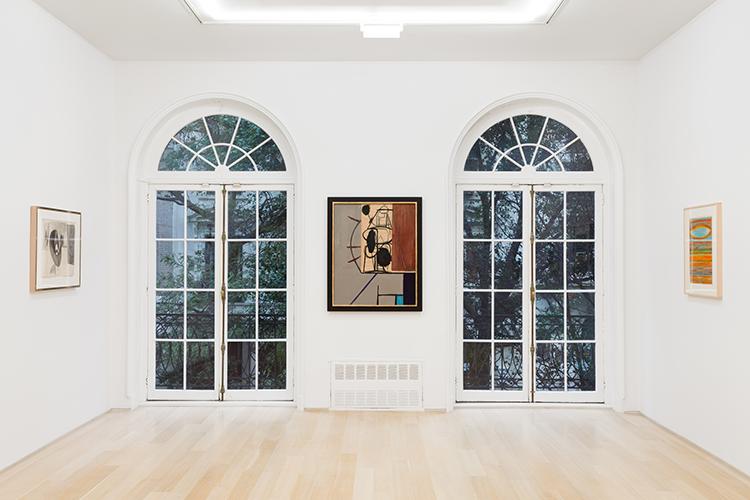 http://www.vandorenwaxter.com/exhibitions/2015-10-28_colorless/