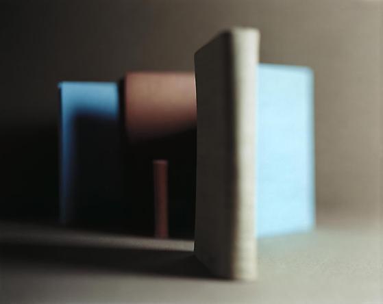 Untitled #81, 2004