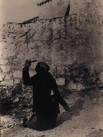 Barcelona, 1932