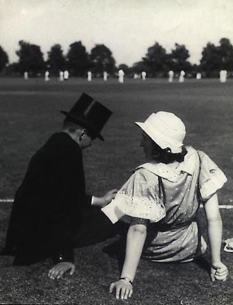 Eton, c. 1935