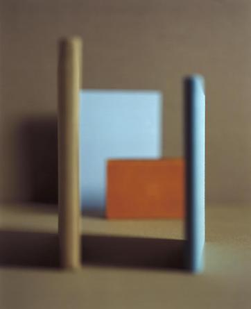 Untitled #68, 2004