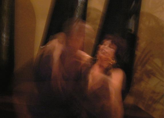 Untitled #17, 2006