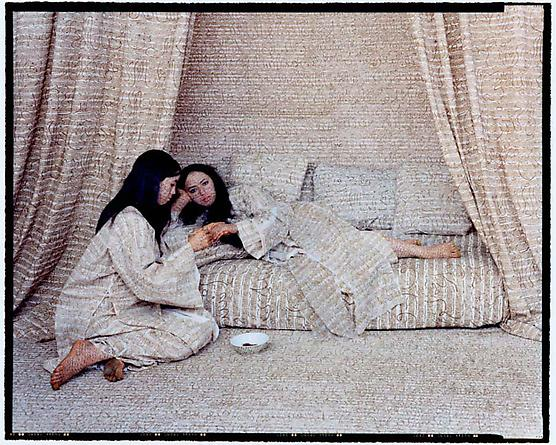 Les Femmes du Maroc #31, 2006