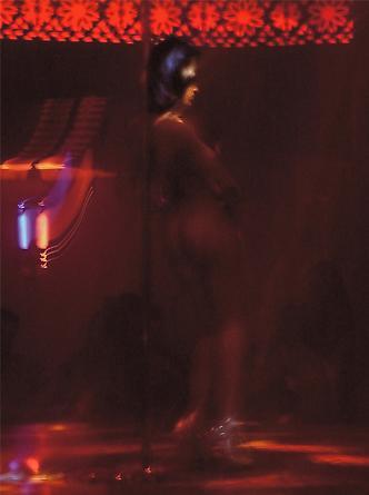 Untitled #4, 2006