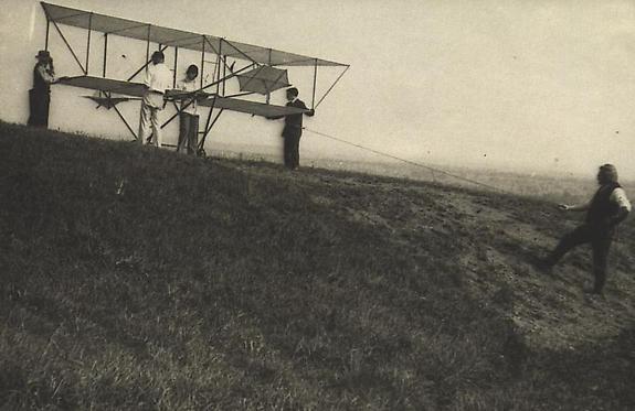 23 September, 1912 [#10]