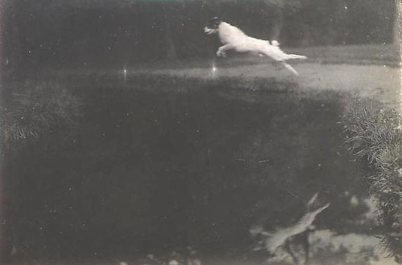24 Mars, 1924 [#9]