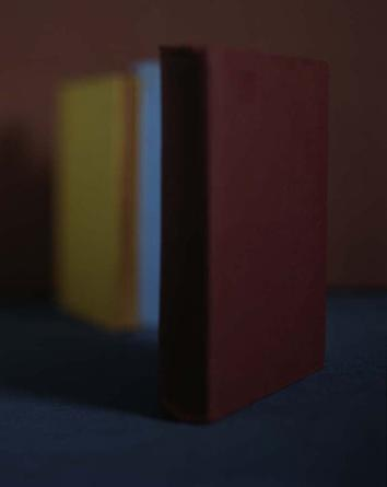 Untitled #11, 2002