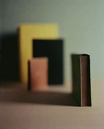 Untitled #36, 2003