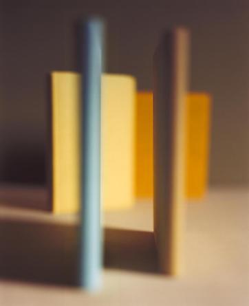 Untitled #60, 2004