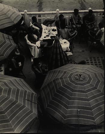 Paris, 1931