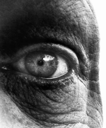 Jean Dubuffet, 1960