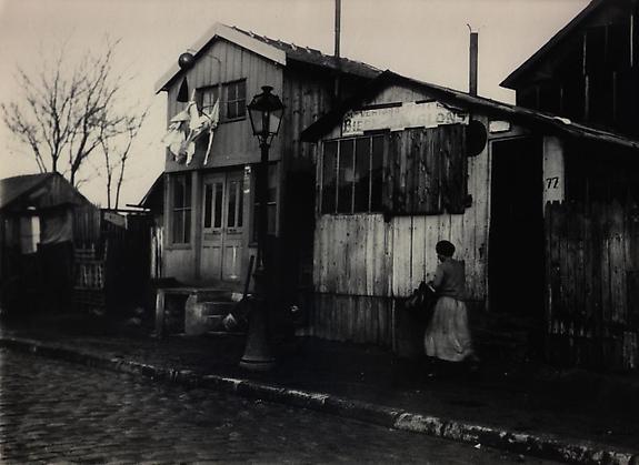 Hungary, 1933