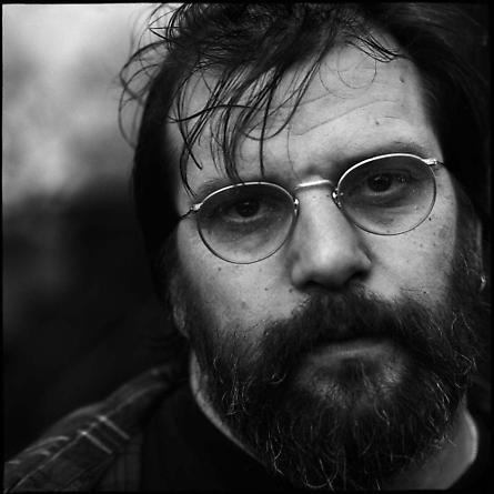 Steve Earle, Franklin, Tennessee, 2001