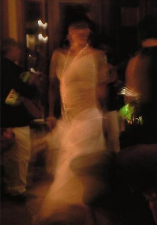 Untitled #25, 2006