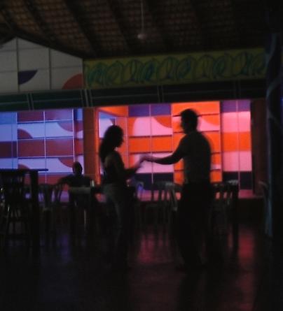 Untitled #1, 2006
