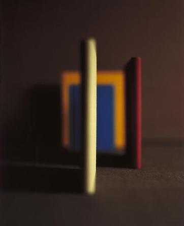Untitled #84, 2004