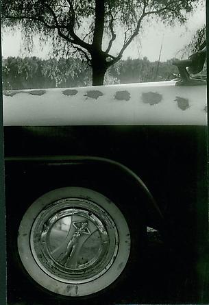 Mississippi, 1964
