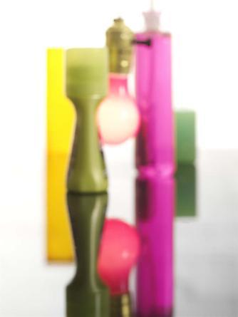 Untitled #472, 2008