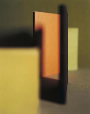 Untitled #90, 2005