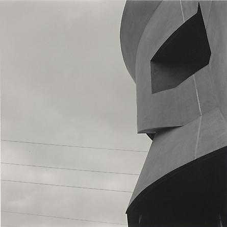 Samitaur, Culver City, CA, 1999