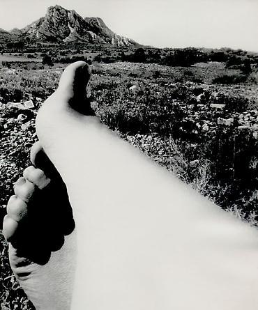 Nude, 1957