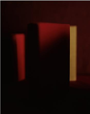 Untitled #38, 2002