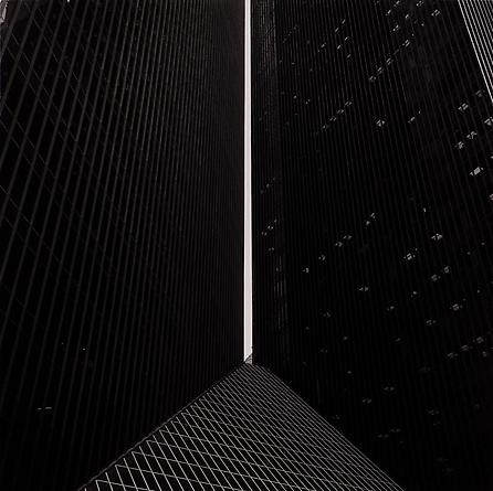 Penzoil Place, Houston, TX, 2000