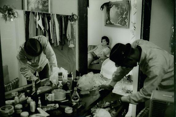 Galveston, 1967
