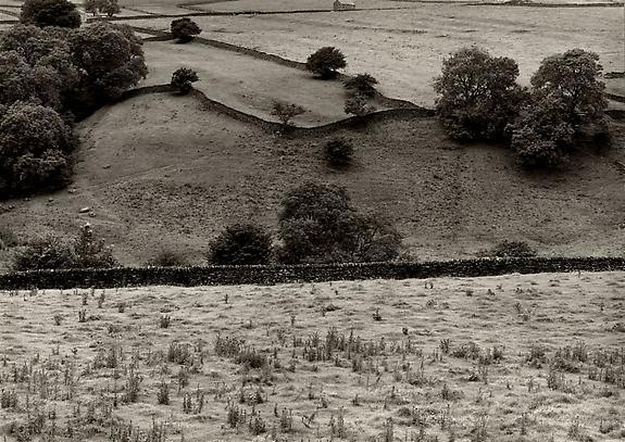 Yorkshire, England, 1985