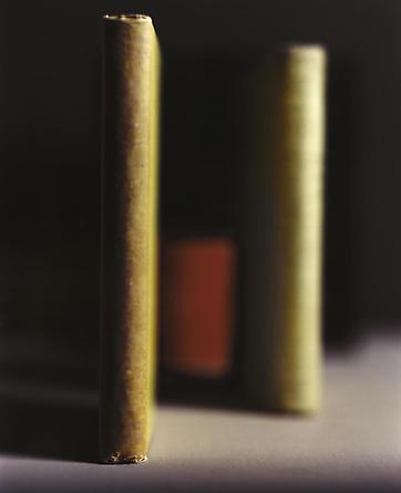 Untitled #78, 2004